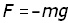 g - U relation equation #2
