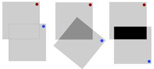 polarization of light guard pdf